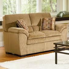 cheap decorative pillows for sofa top sofa pillows home and interior