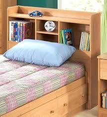 furniture home kids books kindle kids bookcase bed headboards