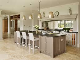 trend simple kitchen design u2014 smith design simple effective