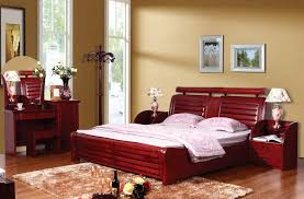 Discount Bedroom Furniture Sale by Bedrooms Bedroom Furniture Sets Full Size Headboard Furniture