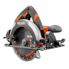 home depot power tool sales black friday 193 best garage images on pinterest power tools garage and