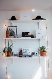 urban outfitters blog about a space viktoria dahlberg room goals