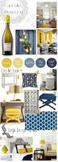 25 best blue yellow rooms ideas on pinterest blue yellow