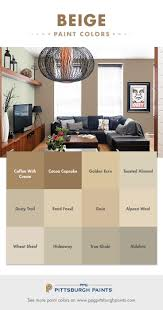 best 10 paint colors for home ideas on pinterest interior paint