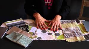 how to make a storyboard for home design u0026 decorating interior