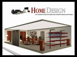 exterior home design software free online ideas about free logo