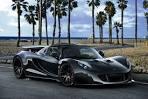 02-Hennessey-Venom-GT-Spider- ...