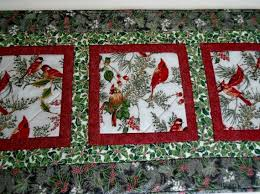 Quilted Table Runners by 1439 Best Kitchen Krafts Table Runners Images On Pinterest