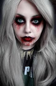 Halloween Male Makeup Best 20 Scary Doll Makeup Ideas On Pinterest U2014no Signup Required