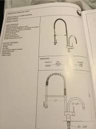 Kitchen Faucets For Sale 100 Vigo Kitchen Faucets Black Faucet For Kitchen Double