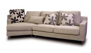 sofa fresh sofas for cheap sale home decor interior exterior