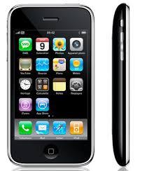 Vos téléphones portables. Images?q=tbn:ANd9GcSecAMVrVBWIzjiXBb_9O0y_jdfcsjyWf21OP8LWaLU7WdznGmy9w