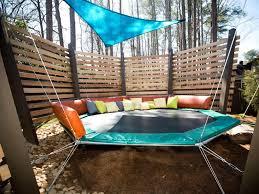 lovable backyard playground ideas for toddlers diy backyard ideas