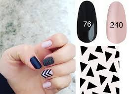 kodi professional official store original nail products usa