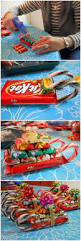 91 best gift ideas images on pinterest gifts sewing ideas and