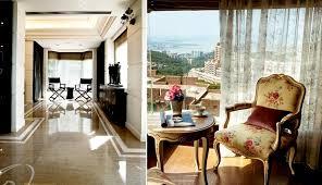 classic contemporary interior design definition classic design style