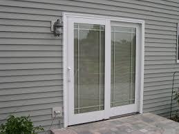 interior solar shades lowes target window treatments target