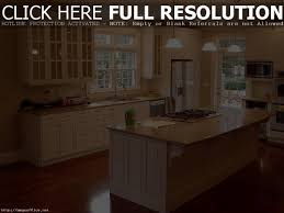 Updated Kitchen Ideas Kitchen Kitchen Project With Small Kitchen Remodel Cost U2014 Mabas4