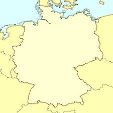 Map Germany by File Germany Map Modern Png Wikimedia Commons