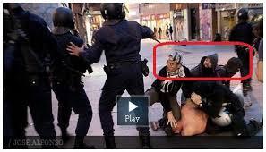 ¿Defendéis los disturbios en Barcelona? Images?q=tbn:ANd9GcSefKVItrKB2--Ad66QdCNVqVMFjvfSqce93Q7HiHk9Lc-Nx_M5vg