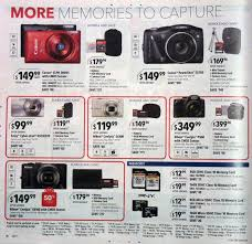 best deals on canon cameras black friday best buy black friday 2011 deals