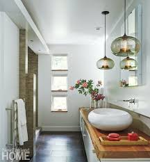 Modern Home Design New England Farmhouse Modern New England Home Magazine