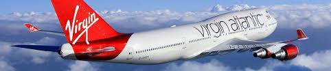 Virgin Baggage Fee Virgin Atlantic Flight Centre Uk