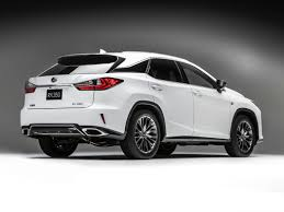 used 2009 lexus rx 350 reviews 2016 lexus rx 350 styles u0026 features highlights