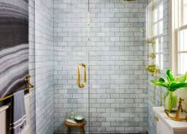 Small Bathroom Ideas Uk Small Bathroom Decorating Designs Ideas And Pictures In India Tiny