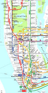 New Orleans Downtown Map by Best 10 New York Maps Ideas On Pinterest Ny Map Map Of New