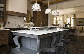 Nice Kitchen Islands Nice Kitchens Trendy Nice Kitchen Faucet Bronze For Home