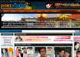 shwevideo.net at Website Informer. Shwevideos Watch Free Movies ...