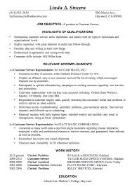 Carterusaus Outstanding Resume Sample Customer Service Positions With Entrancing Need A Good Resume Template For Your Collaboration Photo Gallery