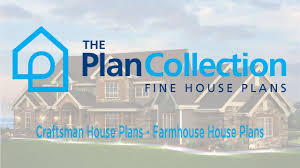 craftsman house plans u2013 farmhouse house plans youtube