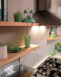 kitchen style glass subway tile was subway tile kitchen fabulous