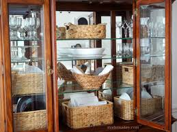 china cabinet china storage cabinets wooden wall for living