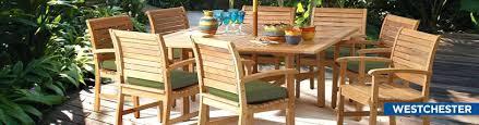 Outdoor Furniture Teak Sale by Teak Wood Patio Furniture U2013 Bangkokbest Net