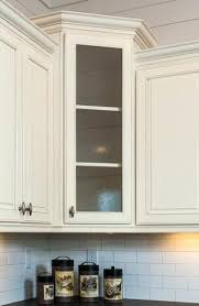 Ikea Kitchen Corner Cabinet by Ikea Kitchen Wall Corner Cabinet Door Dimensions Diagonal Corner