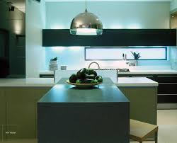 Functional Kitchen Ideas T Shaped Kitchen Island Google Search Kitchen Islands And