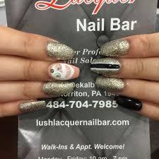 best nail salon in upscale most sanitize salon best new salon