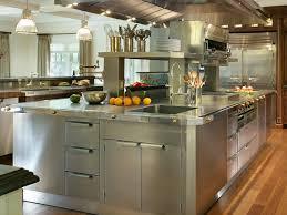 Wine Rack Kitchen Island by Kitchen Island With Sink Simple Kitchen Island With Sink And