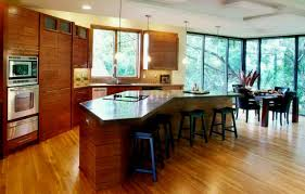 Kitchen Cabinet Doors Replacement Cabinet How To Fix Cabinet Doors Amazing Cabinet Door Depot