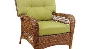 Polyethylene Patio Furniture by Shop Bosmere Polyethylene Adirondack Chair Cover At Lowescom