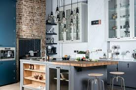 Kitchen Design Software Mac Free Commercial Kitchen Design Software Mac Commercial Kitchen Layout