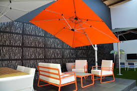 Modern Patio Furniture Clearance by Patios Kmart Patio Umbrellas For Inspiring Outdoor Furniture
