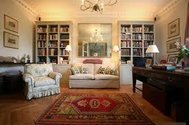 English Home Interior Design The 3 Keys To English Country Interior Design Homeyou