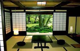 beautiful japanese interior design ideas photos awesome house