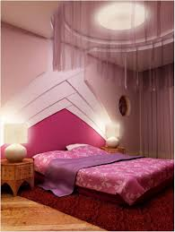 bedroom ceiling design for modern pop designs romantic ideas