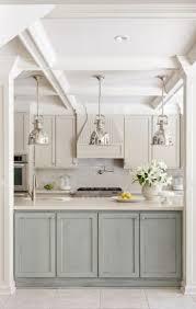 wickes kitchen island 128 best kitchen images on pinterest duck eggs ceiling lights