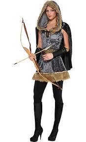 Security Guard Halloween Costume Toddler U0026 Teen Renaissance U0026 Medieval Costumes Party